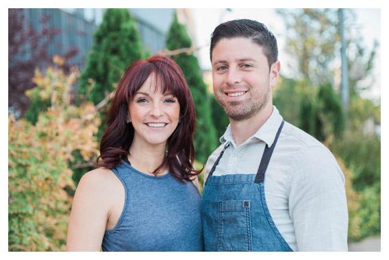 blend-catering-reno-tahoe-wedding