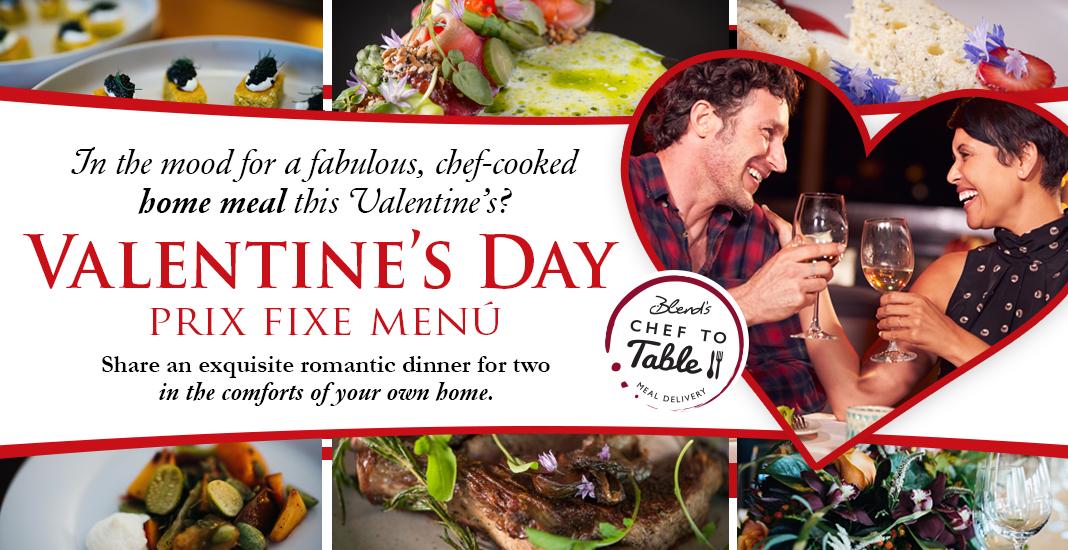 Valentines-Day-Web-Banner
