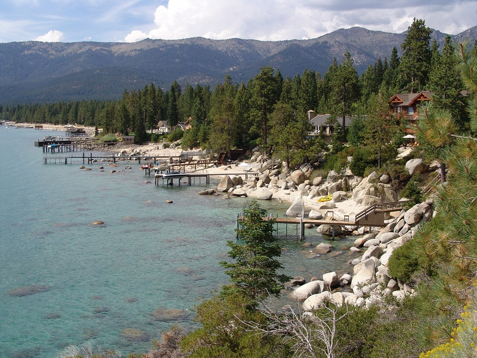 lake-tahoe-848770_960_720