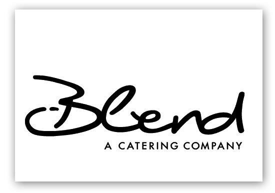 sale retailer cc097 673a9 Your Story Through Food   Catering in Reno Tahoe - Blend ...