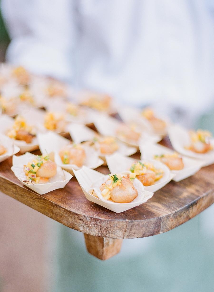 wedding catering in reno tahoe hiring